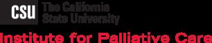 CSU-IPC_Final Logo - 700px